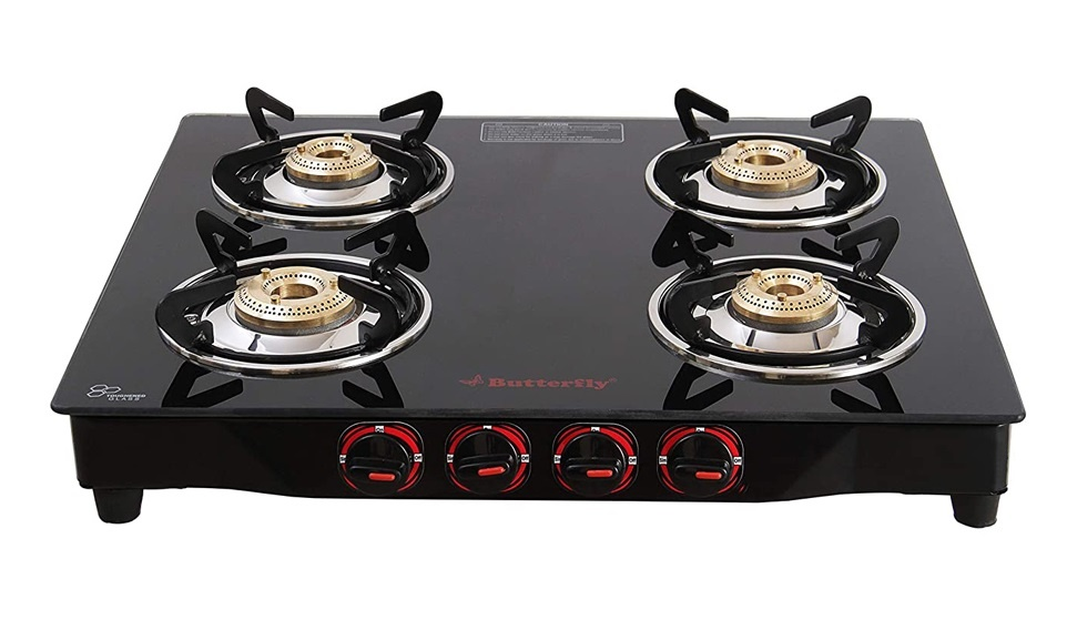 gas stove, induction cooktop, buy gas stove, gas stove vs induction cooktop, buy induction cooktop