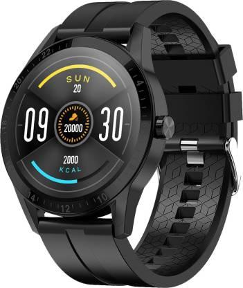Fire Boltt BSW004 Smartwatch