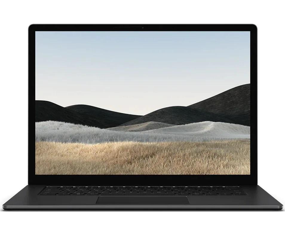 Microsoft Surface 4 Laptop 15 inch laptop