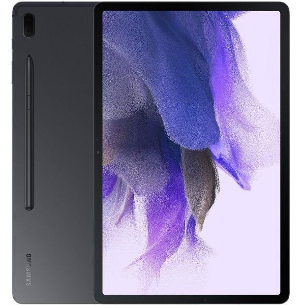 Samsung Galaxy Tab S7 FE, Samsung Galaxy Tab S7 FE tablet, Samsung Galaxy Tab A7 Lite, Samsung Galaxy Tab S7 FE specifications, Samsung Galaxy Tab S7 FE tablet launching date in India, Samsung Galaxy Tab S7 FE tablet price, Samsung Galaxy Tab S7 FE spects, amazon, flipkart
