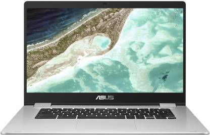 Asus Chrome Book 15.6 inch laptop