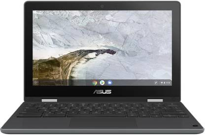Asus Chromebook 11.6 inch 2 in 1 laptop