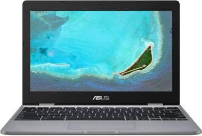 Asus Chromebook 11.6 inch laptop