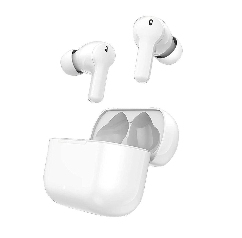 Tecno Buds 1 earbuds