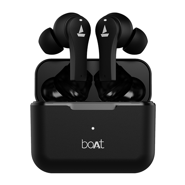 boAt Airdopes 101 Bluetooth Headset