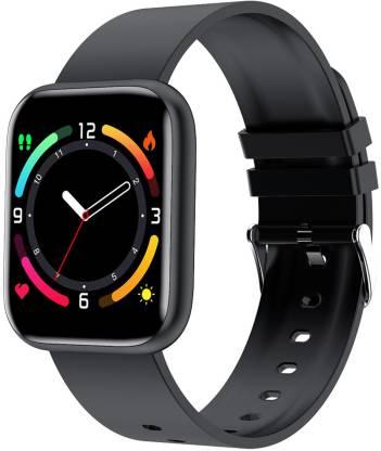 Fire Boltt Ninja Smartwatch