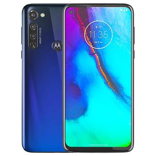Motorola Edge Lite mobile phone
