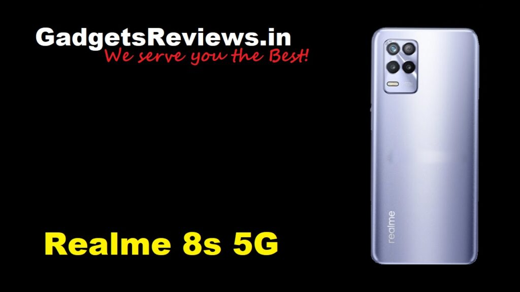 realme, Realme 8s, Realme 8s 5G, Realme 8s 5G mobile phone, Realme 8s 5G phone launch date, Realme 8s 5G phone launching date in India, Realme 8s 5G phone price, Realme 8s 5G phone specifications, Realme 8s 5G phone spects