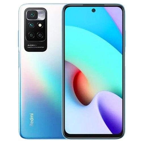 Xiaomi Redmi 10 mobile phone